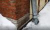 Петербургского Ромео наказали за проникновение по водосточной трубе в квартиру возлюбленной