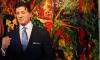 Русский музей выставит картины Сильвестра Сталлоне