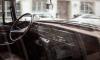 Водитель грузовика палкой избил работника промзоны в Пушкине