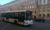 В день полуфинала ЧМ по футболу автобусы будут курсировать до 4 утра