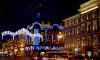 Семья из Петербурга купила самые дорогие авиабилеты на Новый год