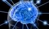 Ученые выяснили, что мозг расстроенного человека вырабатывает наркотики