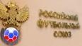 Завершилась инспекция УЕФА по крымским футбольным ...