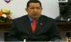 Чавес продолжит лечение от рака в подземном бункере