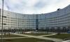 Коронавирус в России и Петербурге: последние новости за 5 апреля