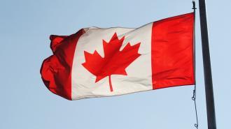 Премьер Канады назвал хорошими новостями обвинительный вердикт по делу о смерти Флойда