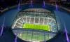 Инспекторы УЕФА: Петербург готов к Евро-2020