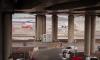 Житель Симферополя устроил дебош а аэропорту, не попав на рейс до Петербурга
