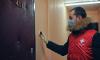 Петербуржцы в самоизоляции обратились к волонтерам 380 раз за сутки