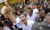 На выборах в Португалии победила оппозиционная партия