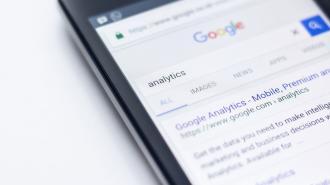 Эксперт прокомментировал желание Google сотрудничать с российскими властями
