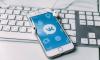 """Следователи получили личную переписку пользователя """"Вконтакте"""", которого хотят осудить за пост с анекдотом о выборах"""
