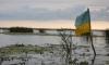 Конфуз Порошенко: Президент Украины признал, что европейский газ дороже российского