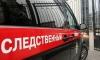 Под Мурманском в рыбацком домике найдены тела трех петербургских туристов