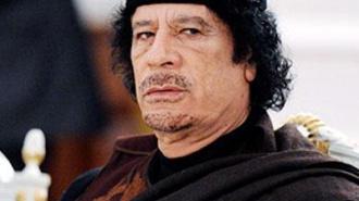 """""""Крестоносцы и пираты""""! Ливия протестует против спонсирования повстанцев деньгами Каддафи"""