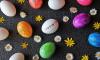 Большинство районов Ленобласти отказались от празднования Пасхи