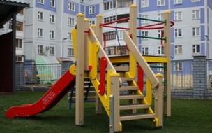 Устройство в детский сад