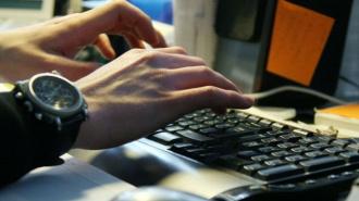 В Петербурге задержали хакеров, сумевших взломать почту юридической фирмы