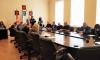 Выборгский депутатский корпус остался без двух депутатов