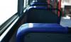 Петербуржцы поедут в Гатчину и Приозерск в автобусах с кондиционерами