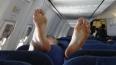 """Черный список пассажиров """"Аэрофлота"""" достиг 2,5 тыс. ..."""
