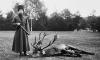 ВЦИОМ: 57 % россиян считают расстрел семьи Николая II чудовищным преступлением