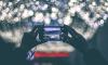 Тарифы на связь в России могут вырасти на 20%