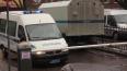 В Калининском районе объявился 50-летний эксгибиционист