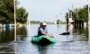 Пострадавшие от паводка получат 12 млрд рублей