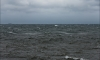 В Баренцевом море терпит бедствие норвежское судно с россиянами на борту