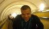 Простой русский чернокожий стал кандидатом в мэры Москвы