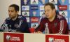 Роман Широков раскритиковал Леонида Слуцкого за выступление сборной России на Евро-2016