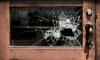 В Центральном районе шесть человек устроили погром в продуктовом магазине