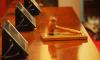 В Петербурге под суд пойдет мужчина, напавший на учителя английского языка