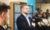 Малафеев и Кержаков назвали фаворитов Евро-2020 и оценили шансы России