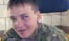 Клинцевич: Порошенко не хочет возвращения Савченко на Украину