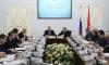 Петербург поддержит бизнес в период эпидемии коронавируса