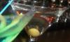 Референдум о сухом законе: в Петербурге могут запретить продавать алкоголь круглосуточно