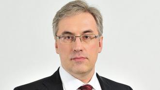 Телеведущий Андрей Норкин резко высказался об актерах, критикующих власть