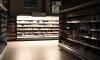 Натуральное молоко в магазинах начнут ставить отдельно от всей продукции