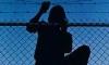 В Новосибирской области из колонии сбежали более 20 малолетних преступников