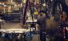 В Петербурге появится завод по производству двигателей