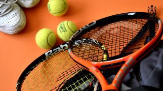 В Кронштадте по подозрению в педофилии задержали тренера теннисного клуба
