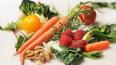 Диетологи назвали правила питания для женщин старше ...