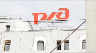 С 15 марта между Петербургом и Ораниенбаумом  запустят дополнительные электрички