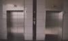 В Купчине разыскивают мужчину, напавшего в лифте на 14-летнюю школьницу