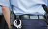 В Петербурге задержали наркомана, угнавшего каршеринговый BMW
