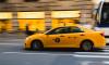 В Петербургской прокуратуре разберутся с четырьмя таксистами, нападавшими на пассажиров и грабившими их
