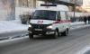 На Луначарского семиклассник выстрелил в голову подруге
