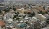 Число жертв землетрясения в Пакистане стремительно растет